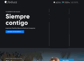 biduzz.com