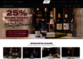 bidvino.com