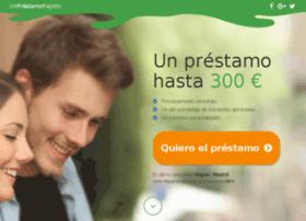 bidwiz.es