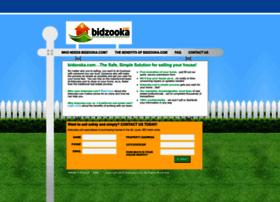 Bidzooka.com