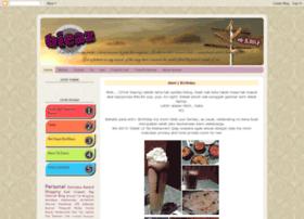 bieaz.blogspot.com