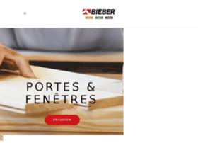 bieber-bois.com