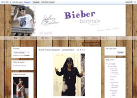 bieber-fairytale.blogspot.de