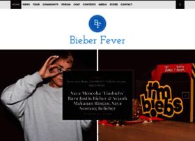 bieberfever.com