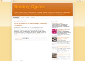 biednyojciec.blogspot.com