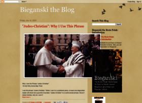 bieganski-the-blog.blogspot.com