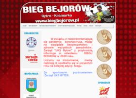 biegbejorow.pl