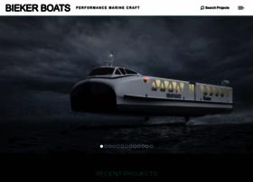 biekerboats.com