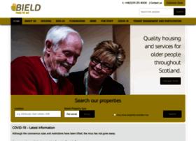 bield.co.uk