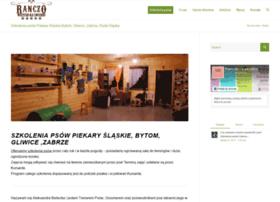 bielecka.com.pl