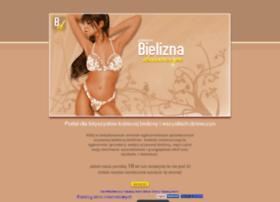 bielizna.dziewczyn.info