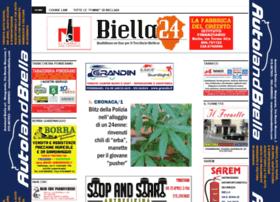 biella24.com