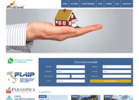 bielleimmobiliare.com