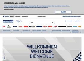 bielmeier-hausgeraete.com