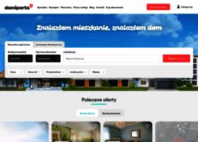 bielsko-biala.domiporta.pl