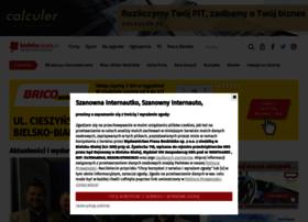 bielsko.biala.pl
