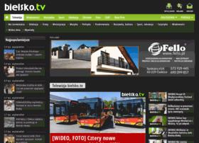 bielsko.tv