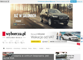 bielskobiala.gazeta.pl