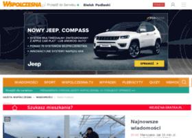 bielskplus.pl