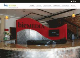biemedia.com