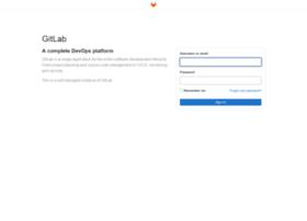 bien-comparer.com