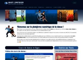 bien-danser.com