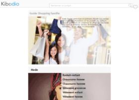 bien-etre.annuaire-enfants-kibodio.com
