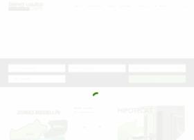 bienesyautos.com