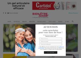 bienetre-et-sante.fr
