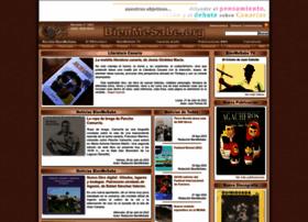 bienmesabe.org