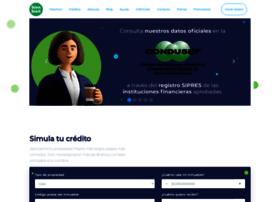 bienparabien.com