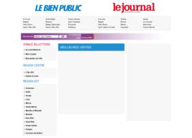 bienpublicjsl.francebillet.com
