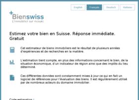 bienswiss.ch