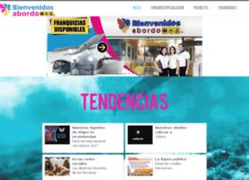 bienvenidosabordo.com.mx