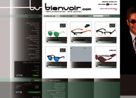 bienvoir.com