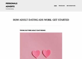 bier-markt.com