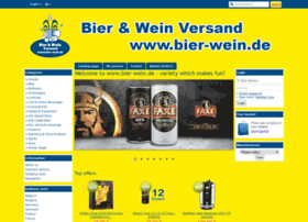 bier-wein.de