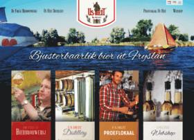 bierbrouwerij-usheit.nl