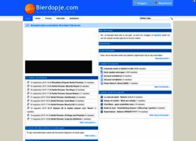 bierdopje.com