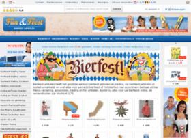 bierfeest-artikelen.nl