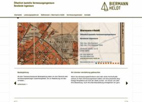 biermann-heldt.de