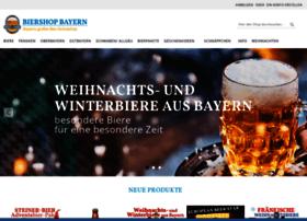 biershop-bayern.de
