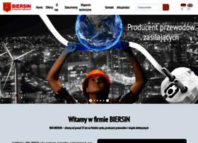 biersin.com.pl