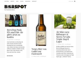 bierspot.de