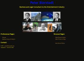 bierstedt.com