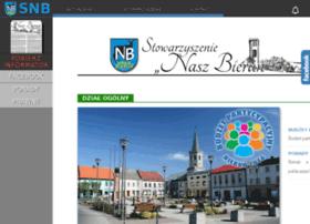 bierun.org.pl