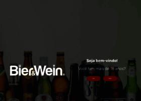 bierwein.com.br