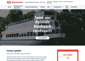biesboschtours.nl