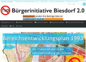 biesdorf-2null.de