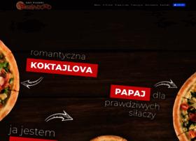 biesiadowo.pl